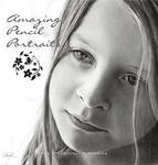 'Amazing Pencil Portraits' by ColoredPencilMag