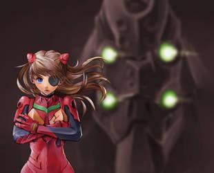 Eva by 1010Shibuya