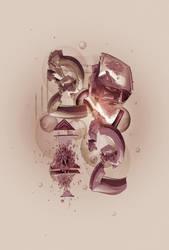 2012 by messyjessy20