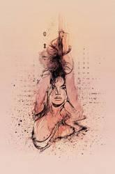 Untitled by messyjessy20