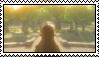 Zelda BOTW Stamp - F2U by loafdew