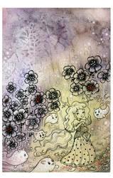 Twilight  Stories by AniaMohrbacher