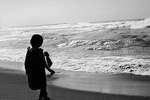 wave by mashanayuki
