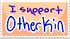 otherkin stamp by scrungo