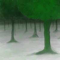 3 by scrungo