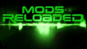 ModsReloaded's Profile Picture