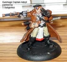 Gunmage Captain Adept by t-subgenius