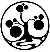 Bushido Studios Logo by RobertFenwickMayJr