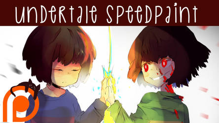 Timeline [Speedpaint] by SaitoIkiru