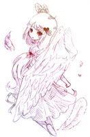 angelll by Jinhii