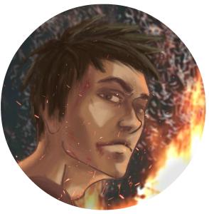 SkinOfAlien's Profile Picture