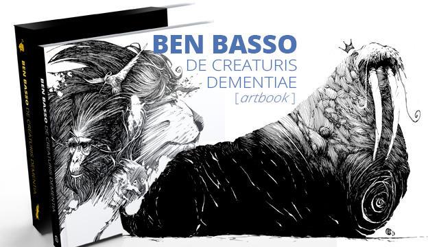 Ulule Bignews Coffret by BenBASSO