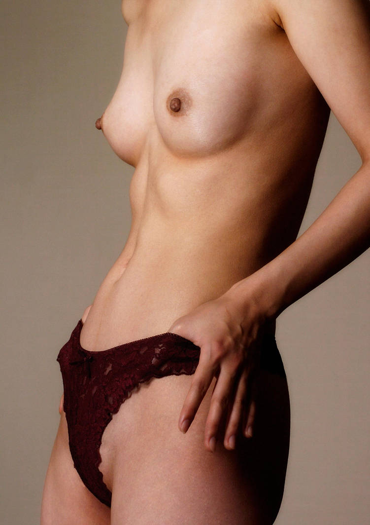 Pants by LegLustr