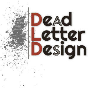 DeadLetterDesign's Profile Picture