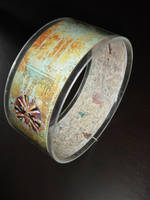 Sigil Ring complete by zen79