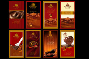 packing Chocolate 02 by abaza2