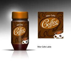 misr coffe 03 by abaza2