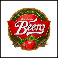 beero logo by abaza2