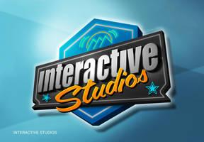 INTERACTIVE STUDIOS by abaza2