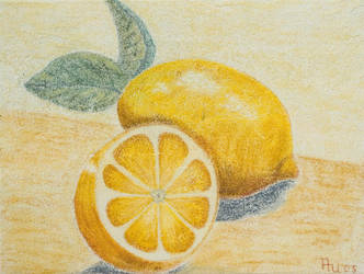 Still life - 02 by from-art-to-art