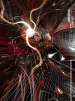 DemonicWave by viperv6