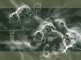 FRACTALemotion by viperv6