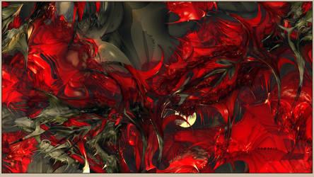 DEMONIC by viperv6