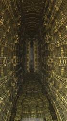 Imperial Treasury by viperv6