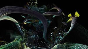 Magic Spot by viperv6