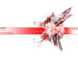 ChristmasWALL by viperv6