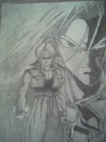 trunks by masterbeats