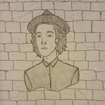 The Alchemist by Obiosborn