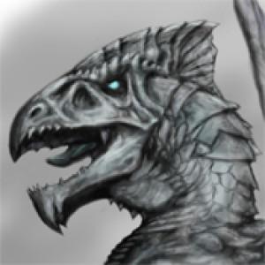randolfo's Profile Picture