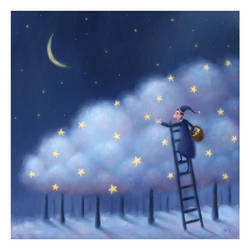 Night Harvester by pesare