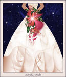 A Brides Day 7 by Ultra-Fractal