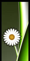 Daisy - theslider by Ultra-Fractal