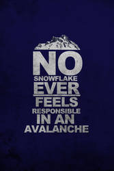 Avalanche by nocturnal-schism