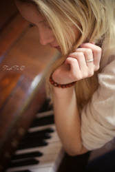 play my piano by tash-to