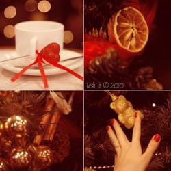 merry x-mas by tash-to