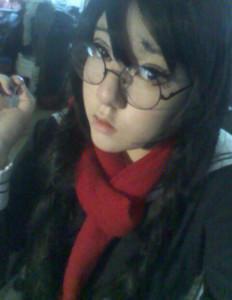 tsunderellaa's Profile Picture