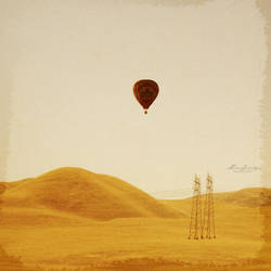 Sky is the Limit by xToxicScreamx