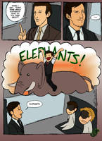 Inception - Elephants by JadeRaven93