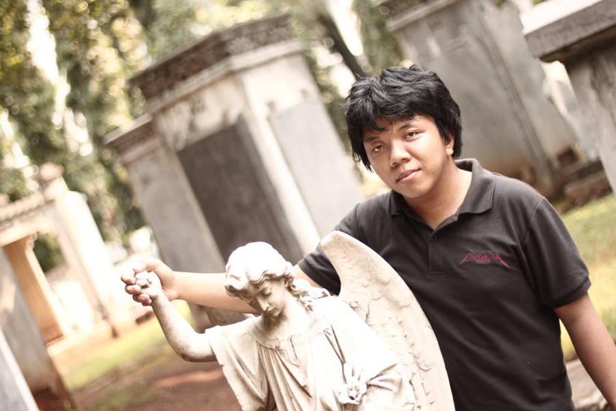 shambuforfree's Profile Picture