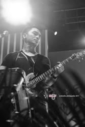 Tribute to Ungu Band by shambuforfree