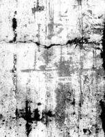 Grungy wall texture by bozoartist