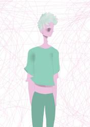 Alive by RiledUp73