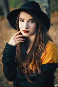 EnjiNight's Profile Picture