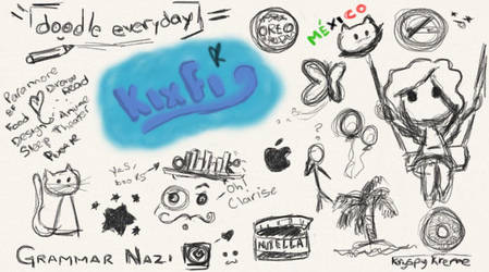 iD 2012 :3 by Kixfi
