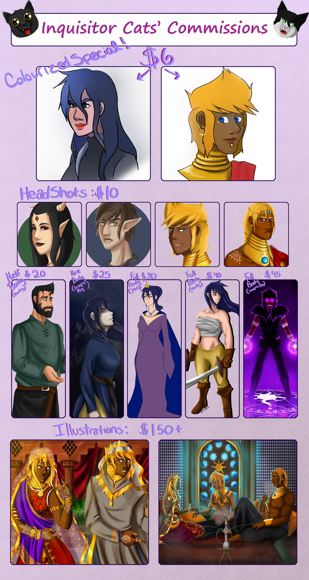 commissions_opened__by_inquisitorcat_dcwsvv9-fullview.png
