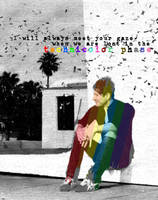 The Technicolor Phase by realtimelord